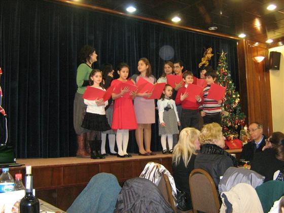 xristoygenna2011-4