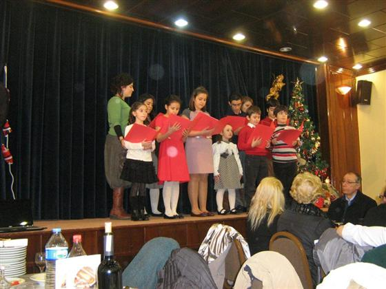xristoygenna2011-6