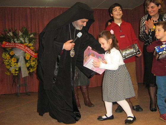 xristoygenna2011-7