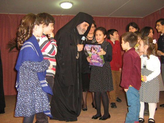 xristoygenna2011-8