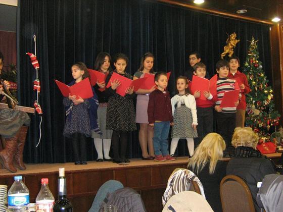 xristoygenna2011-9