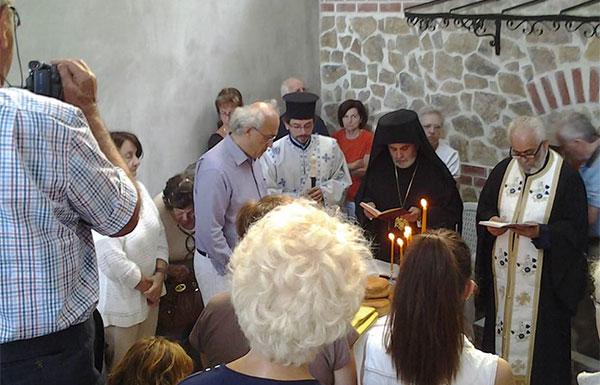 kutsalCuma-temmuz-2014-01